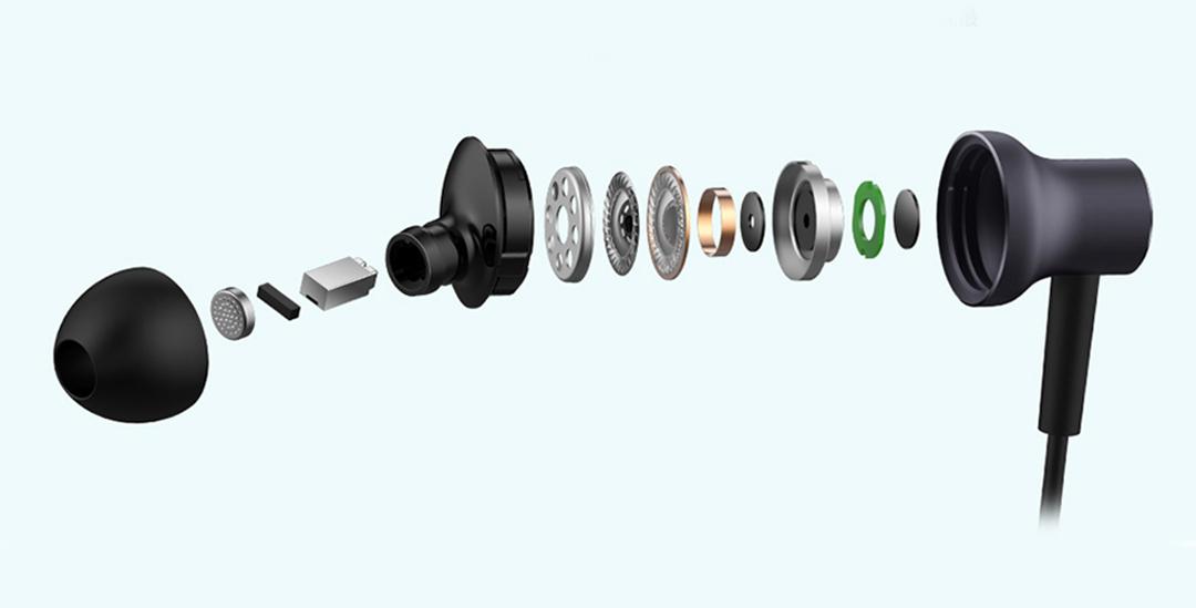 Xiaomi Bluetooth Neckband Earphones 131express