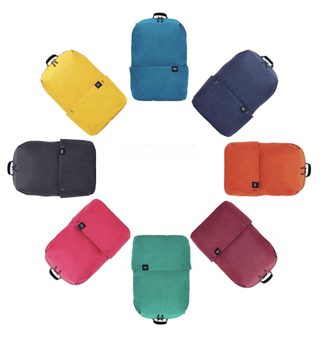 Xiaomi Mini Backpack