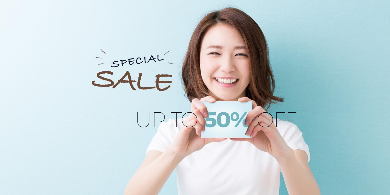special-sale-header-image