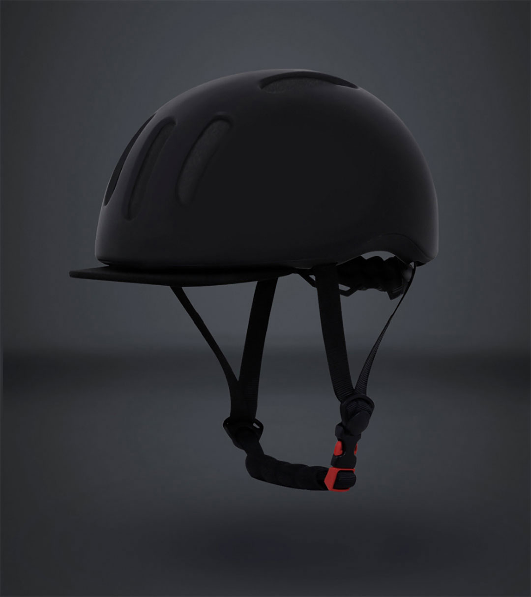 Xiaomi QiCycle Leisure Cycling Helmet