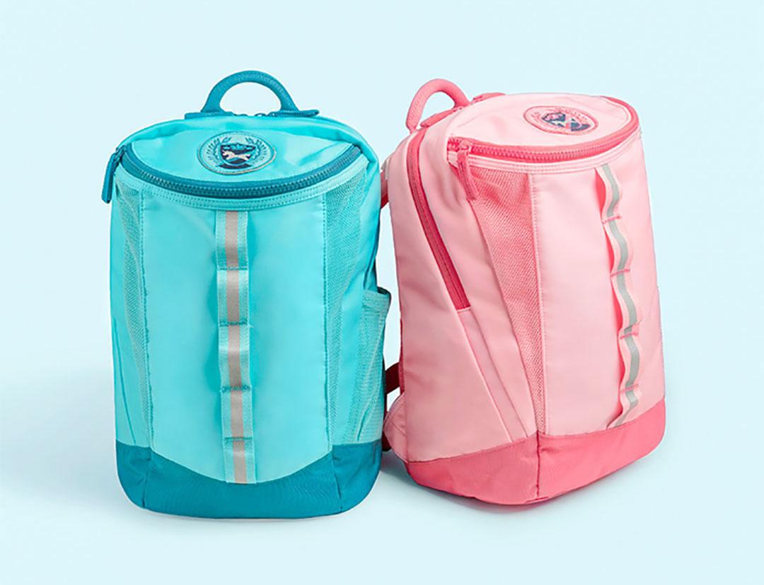 Xiaomi Unicorn Backpack
