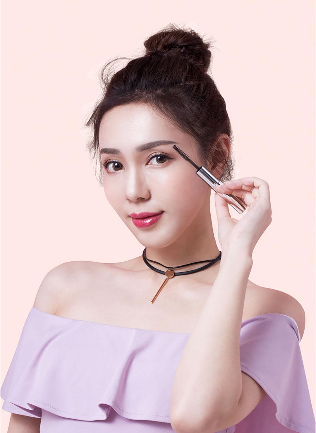 Xiaomi Beauty Cosme Lash Blast Mascara