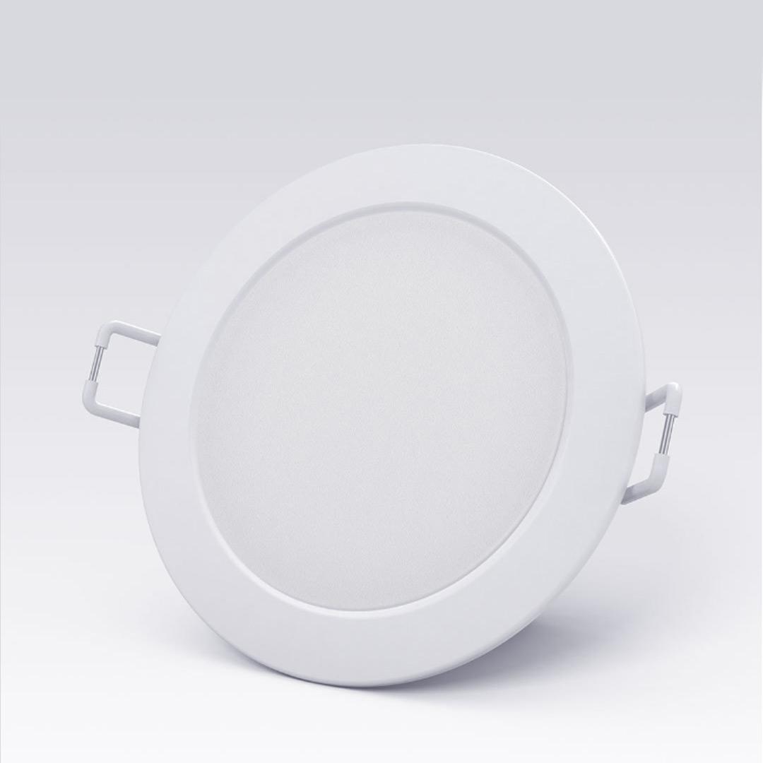 Xiaomi Philips Smart Downlight