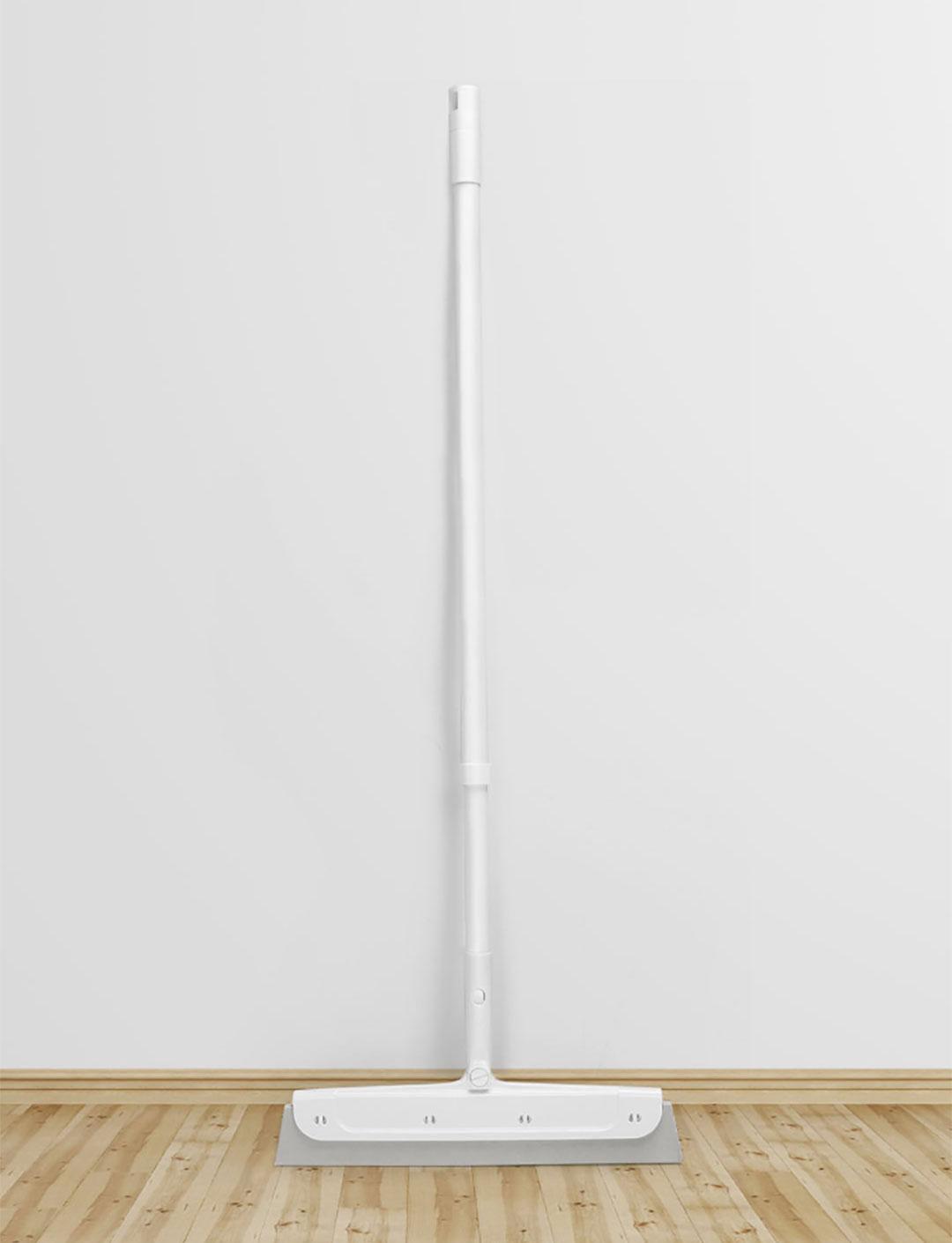 Xiaomi Jazy Broom Set