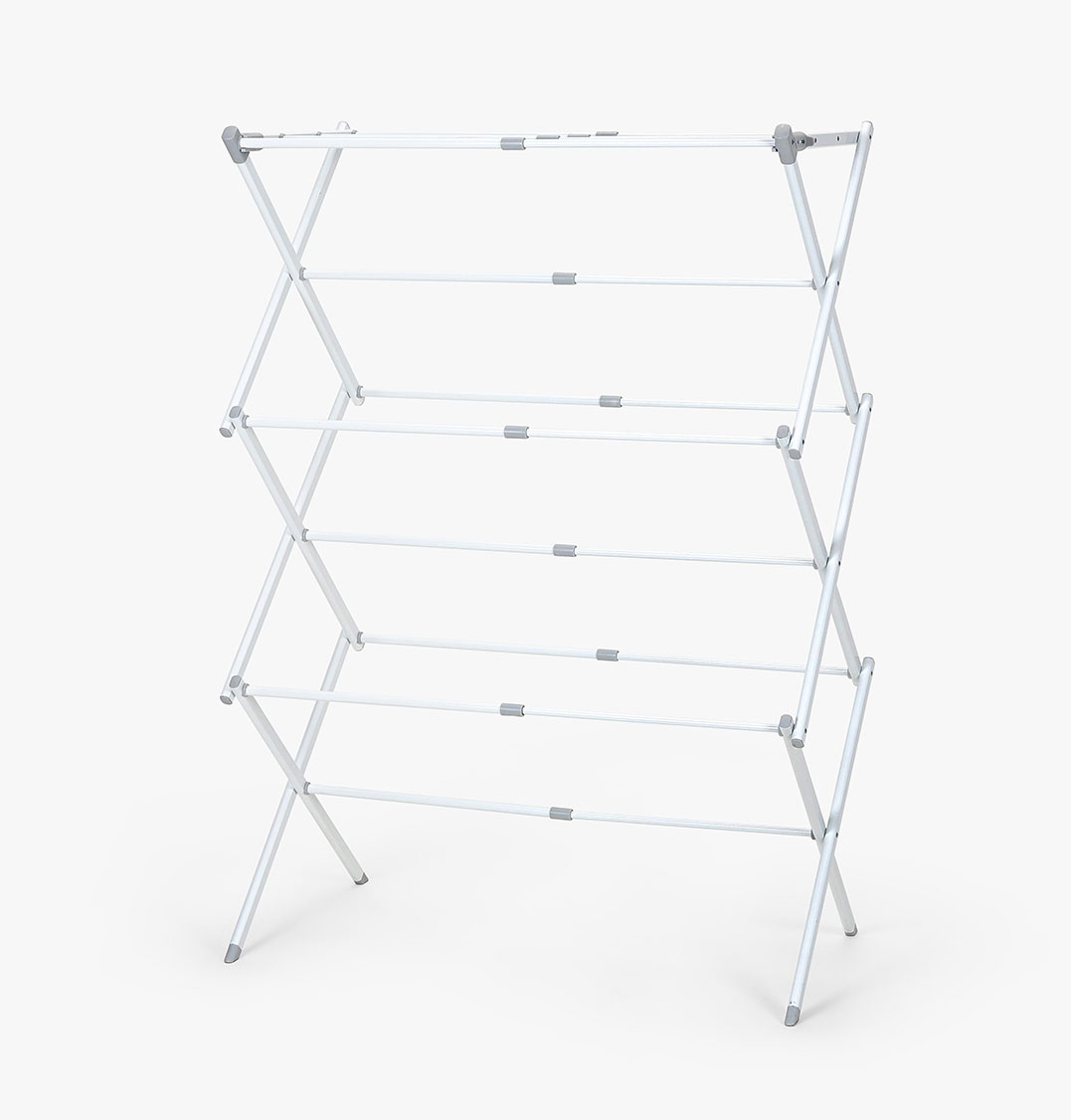 Xiaomi Mr Bond X Foldable Rack