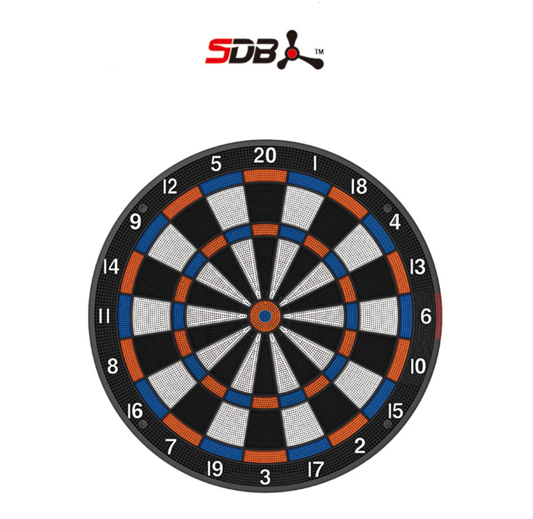 Xiaomi SDB Smart Dart Game Set