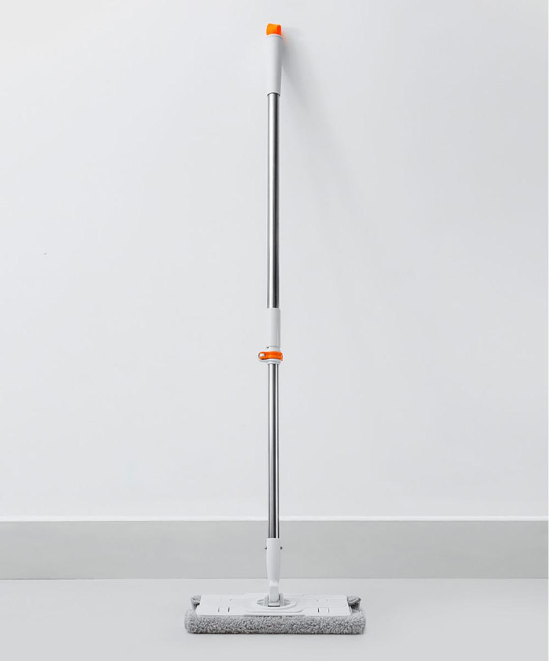 Xiaomi Jazy Flat Floor Mop