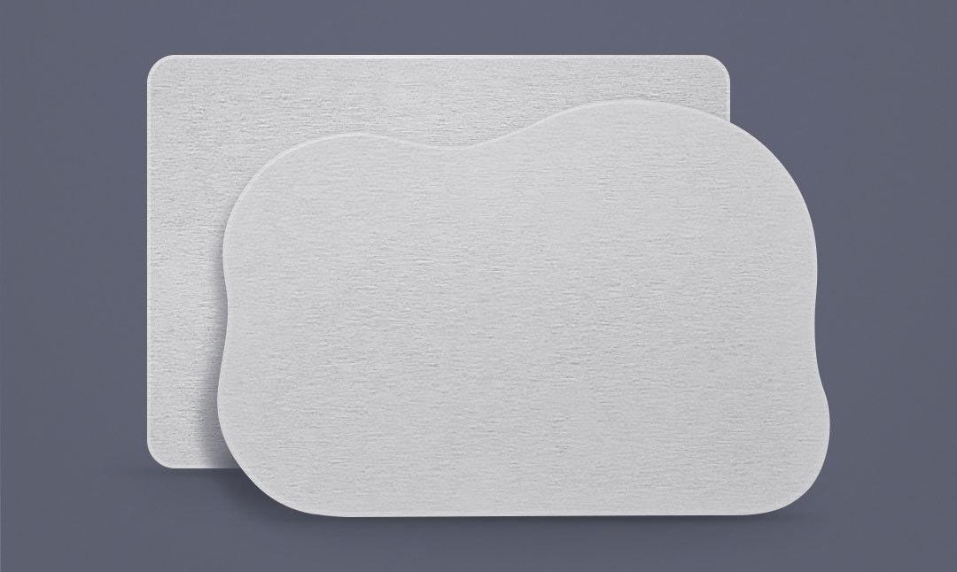 Xiaomi Likesome Diatomite Bathroom Mat