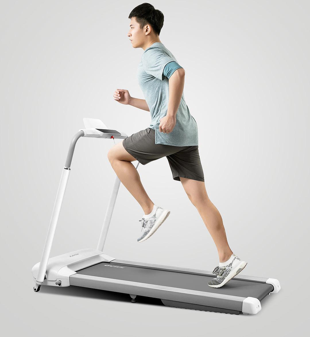 Xiaomi XQiao Smart Treadmill SmartRun