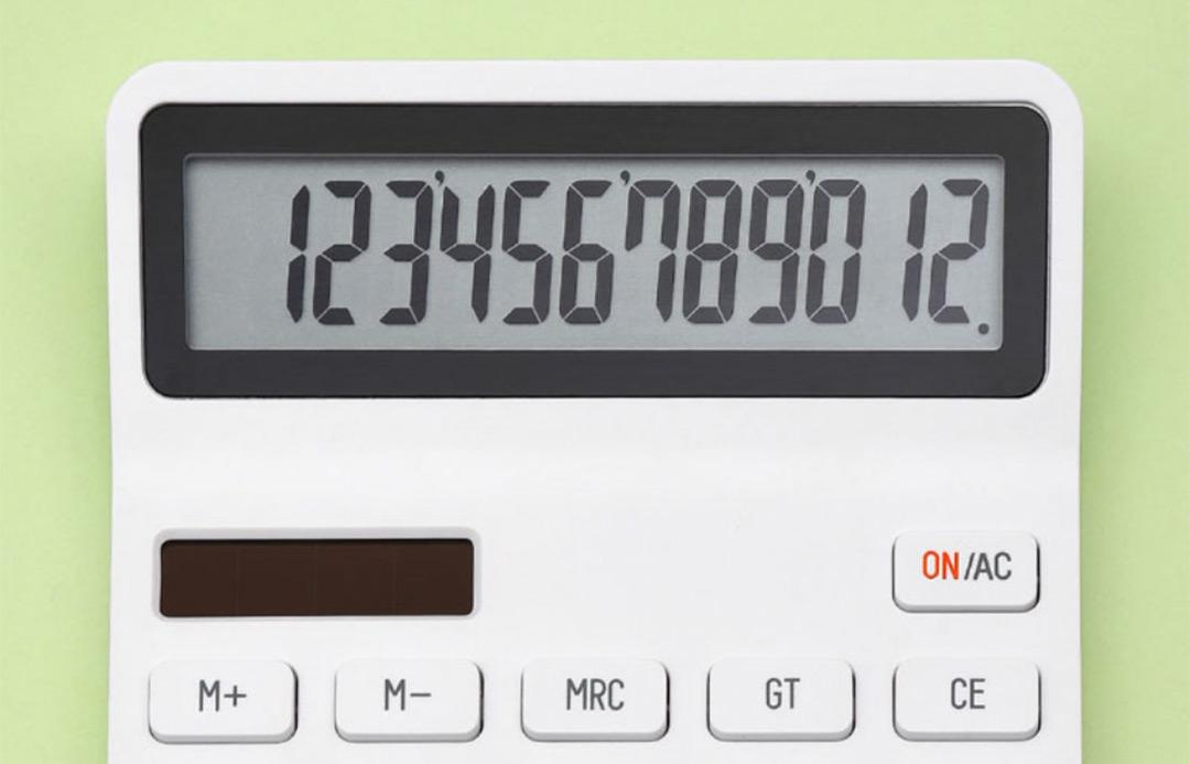 14750