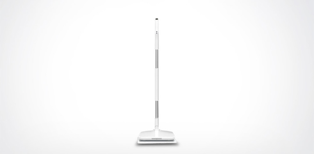 Xiaomi SWDK Replacement Mop