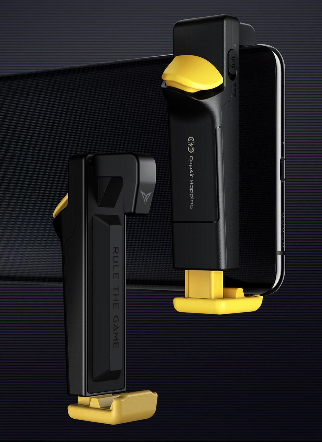 Xiaomi Flydigi Mobile Game Controller