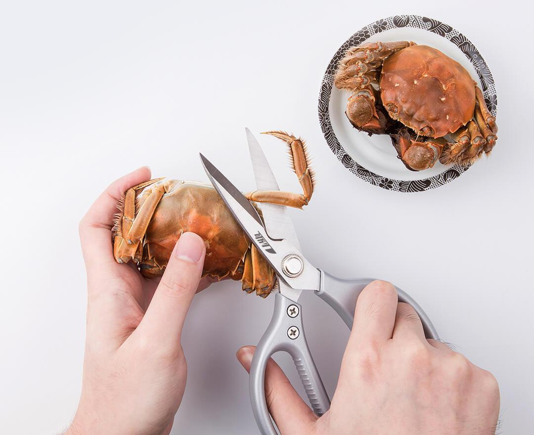 Xiaomi LR Scissors