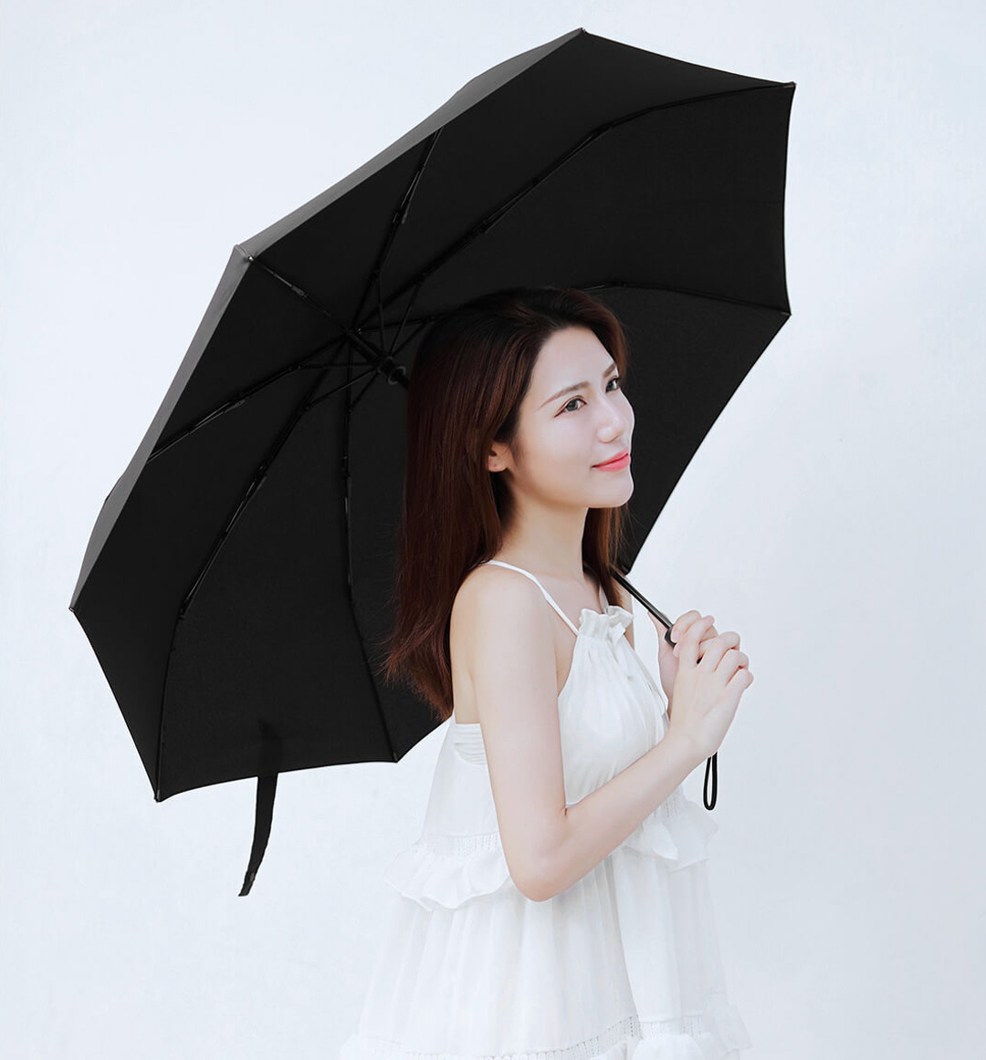 Xiaomi Pinlo LSD Umbrella
