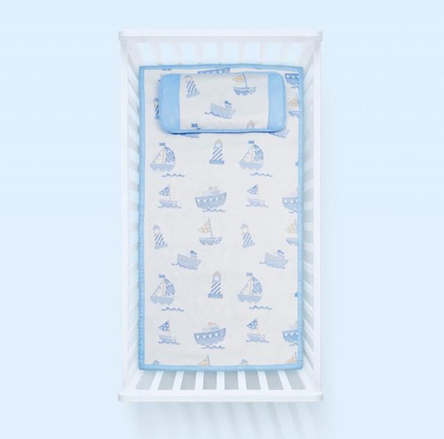 Xiaomi Bestkids baby Ice Silk Mat