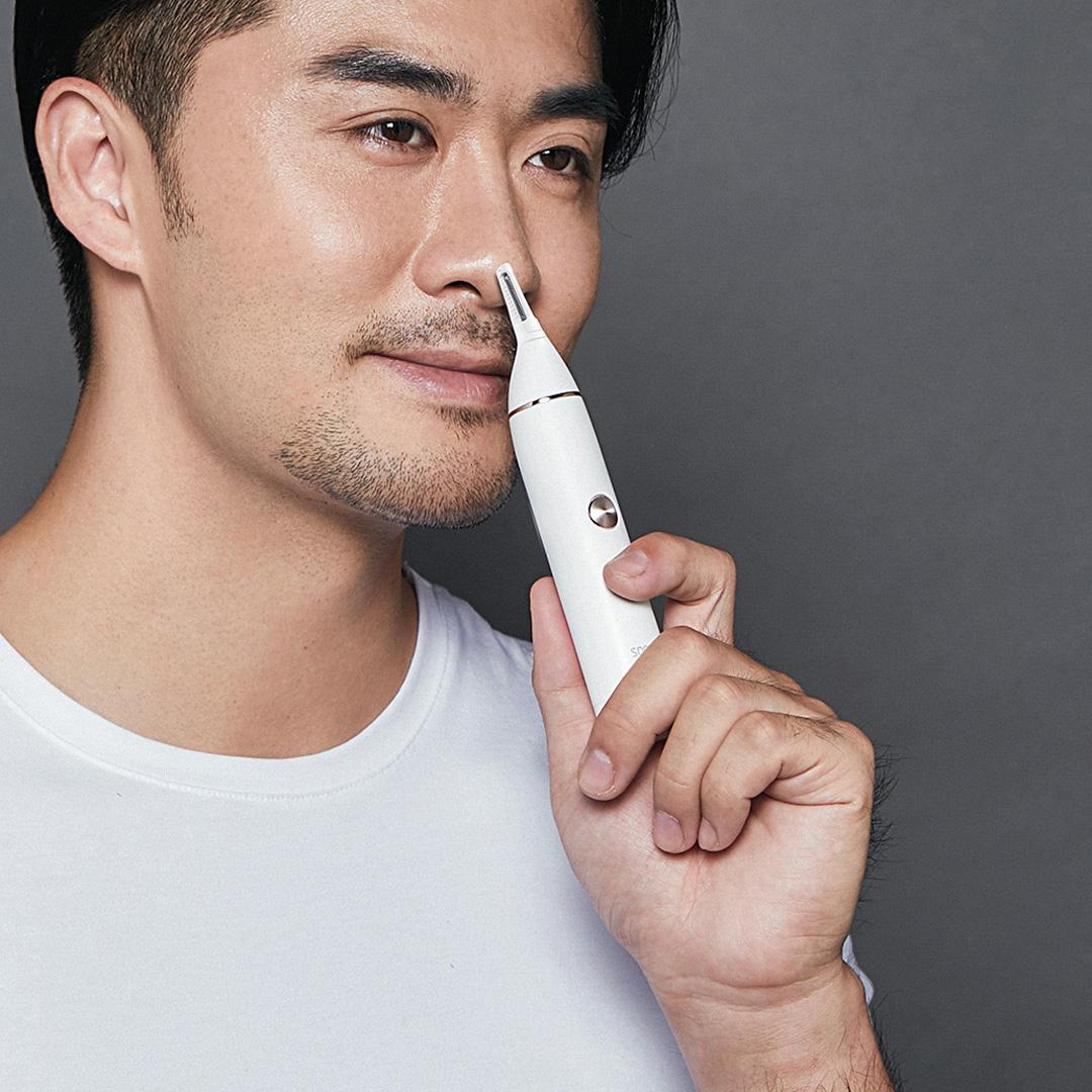 Xiaomi Soocas Nose Trimmer