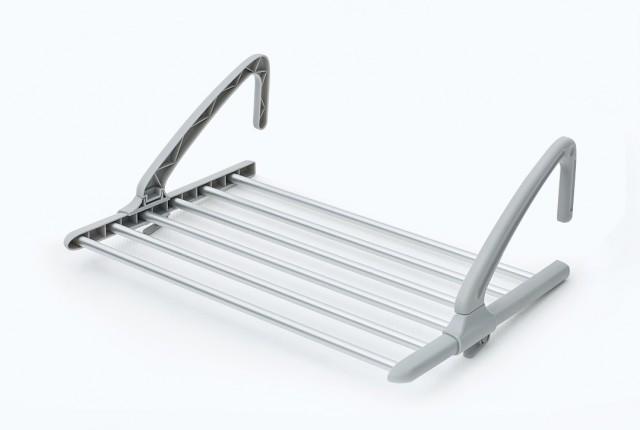 Xiaomi Mr. Bond Retractable Drying Rack