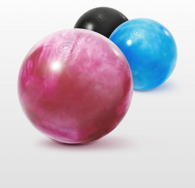 Xiaomi Yunmai Yoga Ball