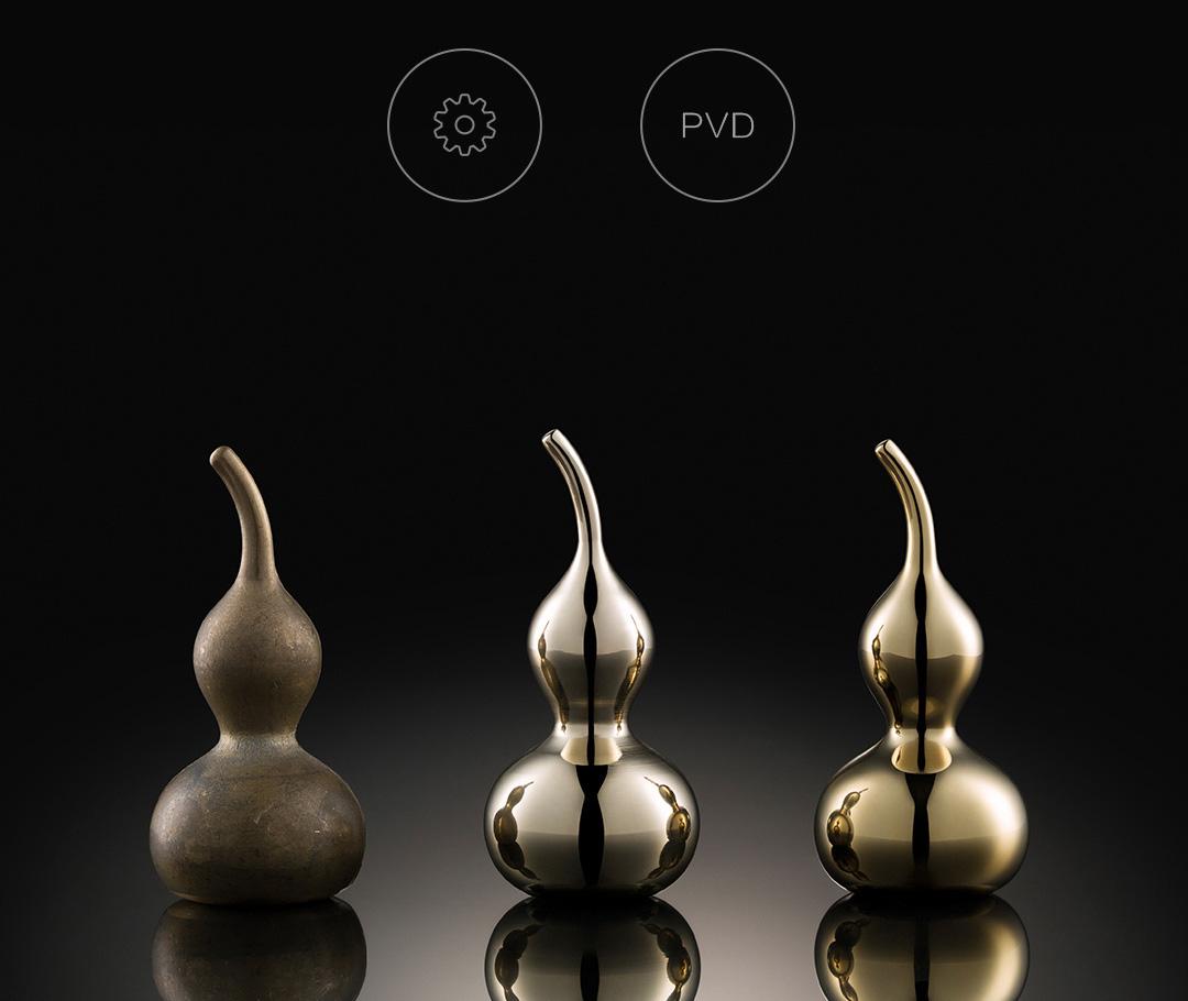 Xiaomi TongShiFu Lucky Bottle Gourd