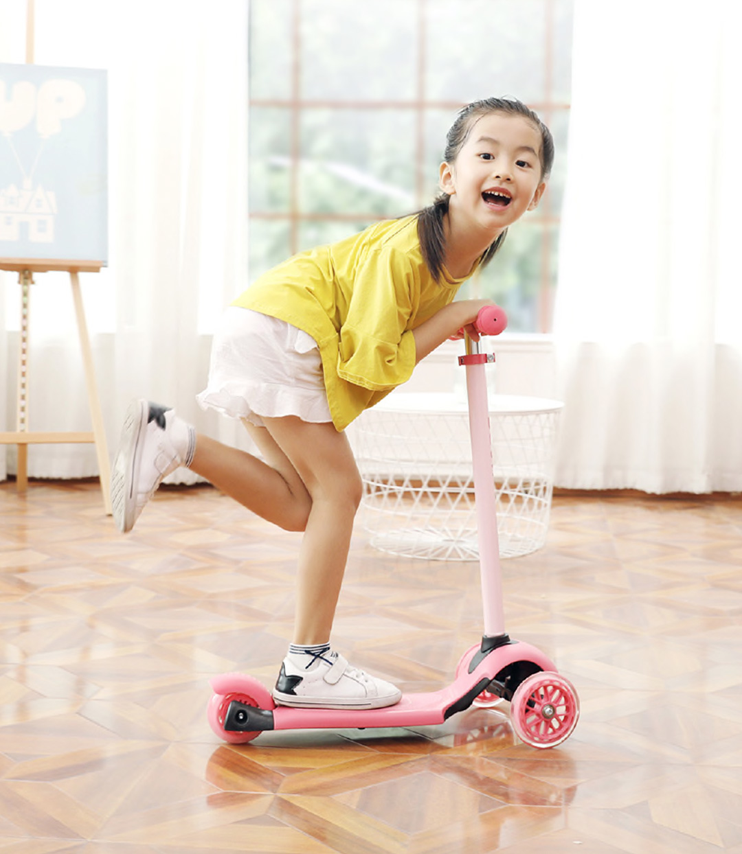 Xiaomi Beva Kids Scooter