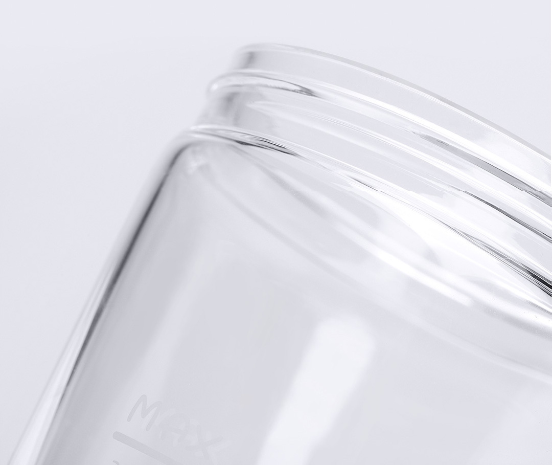 Xiaomi 17Pin Fruits Blender Cup