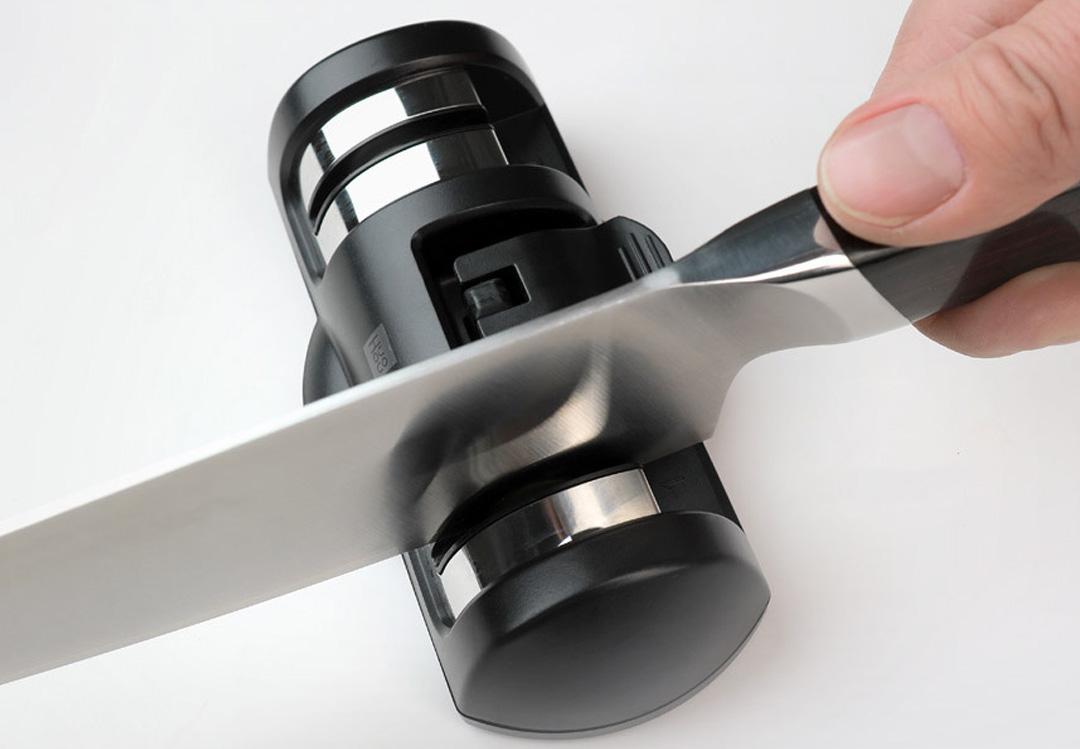 Xiaomi HuoHou Knife Sharpener