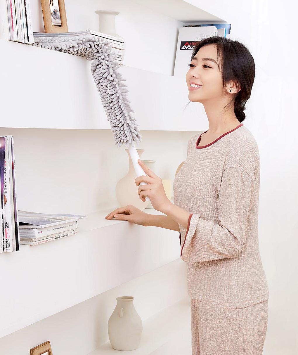 Xiaomi Yijie Flexible Duster