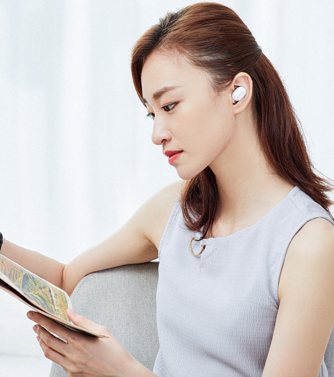 Xiaomi QCY Mini 2 Wireless Earphone