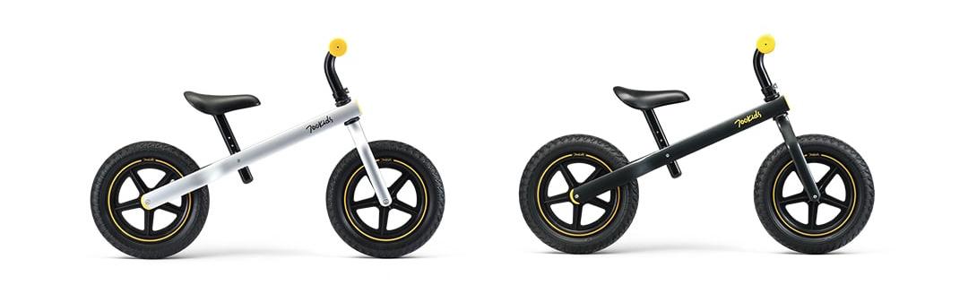Xiaomi 700Kids Balance Bike
