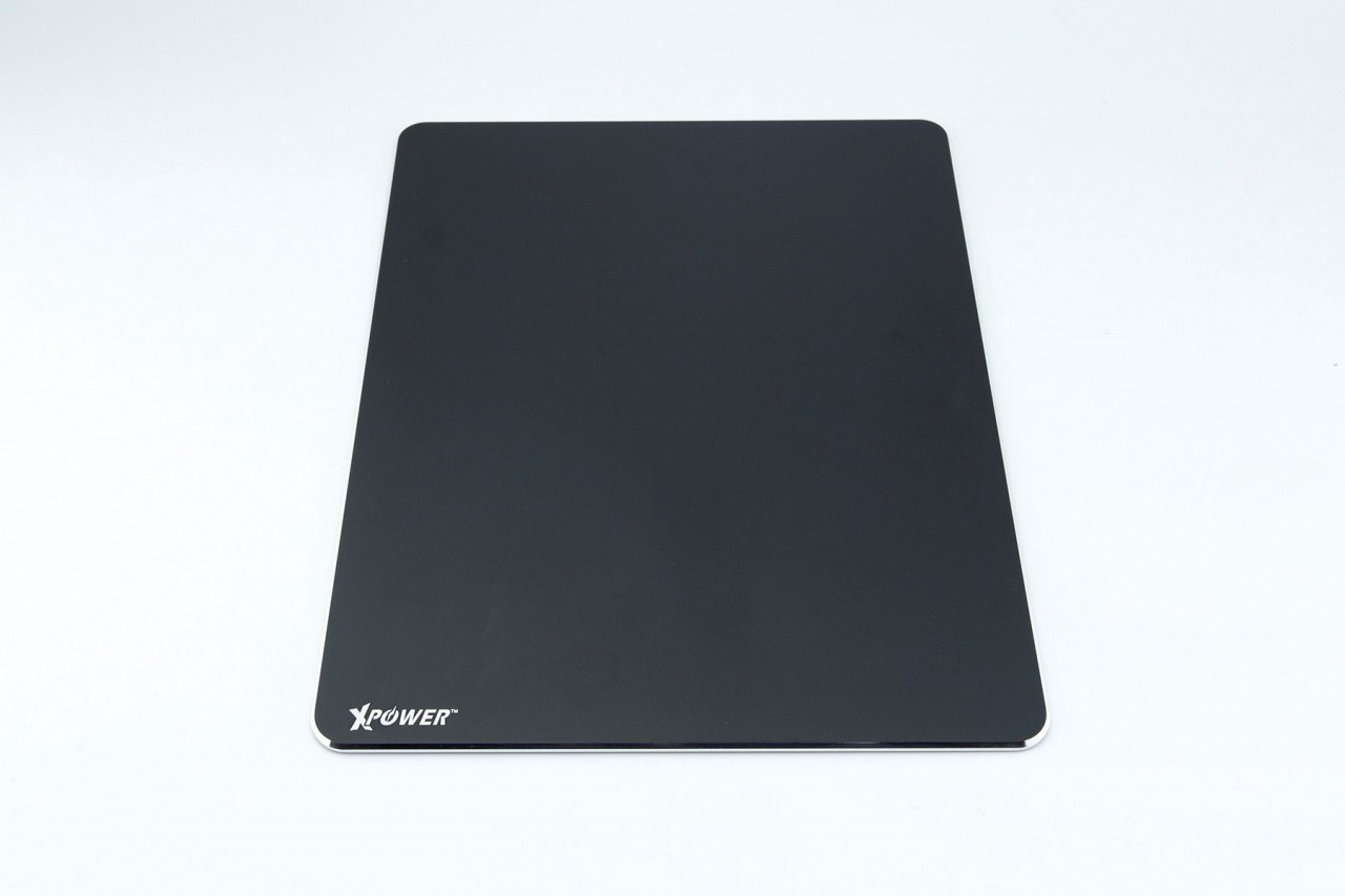 XPower Premium Mouse Pad