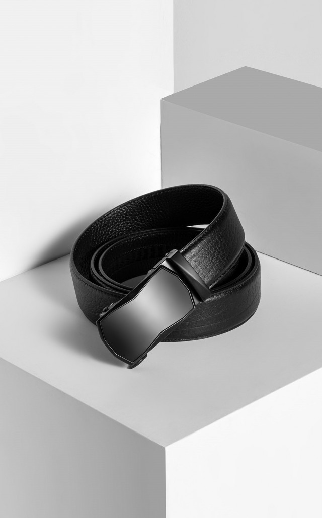 Xiaomi Vllicon Leather Belt