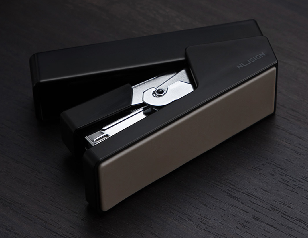 Xiaomi NuSign Stapler